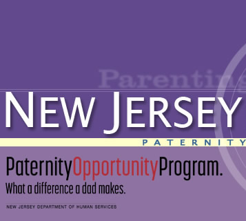 New Jersey Parent Opportunity Program